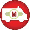 Meddco Ambulance