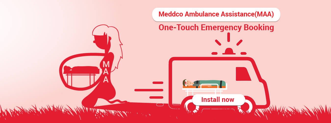 ambulance services in mumbai